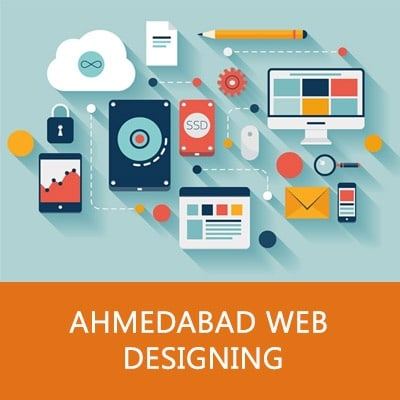 SEO Link Building services in Ahmedabad