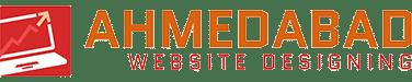 ahmedabadwebdesigning Logo