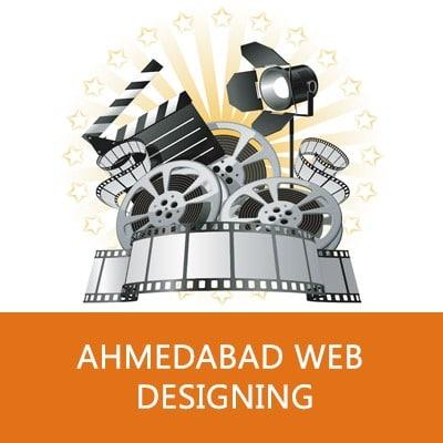 Corporate Film in Ahmedabad