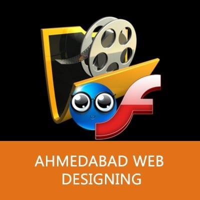 Flash Animation Design in Ahmedabad