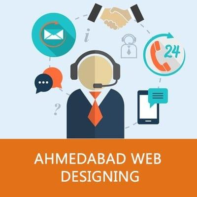 Flash Presentation in Ahmedabad