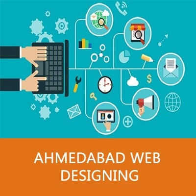 Internet Marketing Ahmedabad