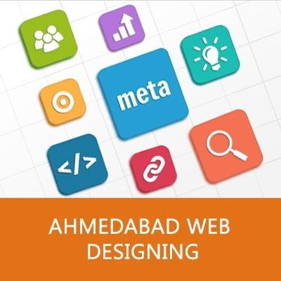 meta tag optimization in ahmedabad