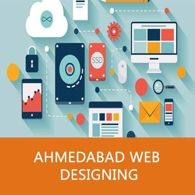 Multimedia Solutions in Ahmedabad