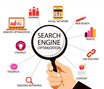 seo services in ahmedabad, SEO freelancer in Ahmedabad