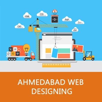Website Maintenance in Ahmedabad