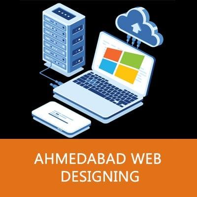 Windows Hosting in Ahmedabad