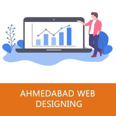 SEO Expert in Ahmedabad