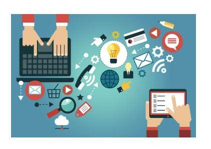 web designing in ahmedabad