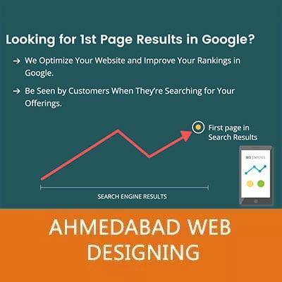 search engine optimization services provider company in india